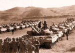 Даты войны в афганистане – причины, ход войны, итоги, последствия. Краткая история Афганской войны (1979-1989)
