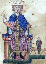 Фридрих барбаросса википедия – Фридрих I Барбаросса, император — Русская историческая библиотека