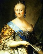 Кто правил после елизаветы петровны – Елизавета (российская императрица) — это… Что такое Елизавета (российская императрица)?