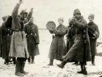 Отечественная война 2 – Вторая Отечественная война – так называли современники Первую Мировую. Кто и зачем изменил это название?