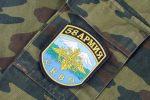 Погоны картинки военные – Картинки военные погоны, Стоковые Фотографии и Роялти-Фри Изображения военные погоны
