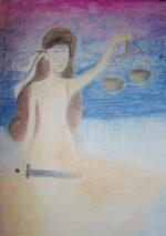 Рисунок на тему мифы древней греции – Детские рисунки с тегом мифы древней греции