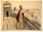 Слово о полку игореве другие исторические лица таблица – «Слово о полку Игореве»: описание, герои, анализ произведения