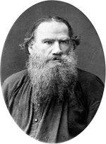 Толстой где родился и когда – Лев Николаевич Толстой — Информация об авторе, биография, дата и место рождения, род деятельности, награды и премии, годы творчества