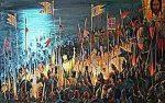 Христианство на руси когда было принято – ПРИНЯТИЕ ХРИСТИАНСТВА НА РУСИ — информация на портале Энциклопедия Всемирная история