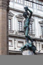 Картинки персея – Perseus Фотографии, картинки, изображения и сток-фотография без роялти