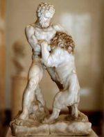 Краткое содержание мифы древней греции орфей и эвридика – Краткое содержание мифа «Орфей и Эвридика». Очень кратенько .Очень надо пожалуйста .