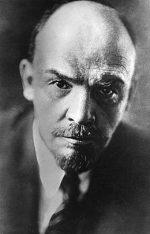 Ленин н – Ленин, Владимир Ильич — Википедия