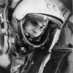 Первый человек в космосе год – GISMETEO.RU: Как проходил первый полет человека в космос? Доклад Гагарина — 12 апреля 2018 | События