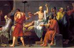 Суд над сократом – Процесс. Суд над Сократом