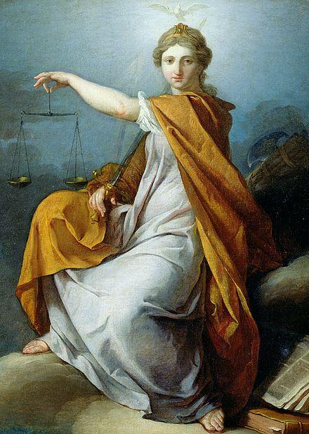Древнегреческой мифологии божество олицетворяющее сон сын ночи