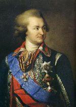 Граф потемкин – Потёмкин, Григорий Александрович — Википедия