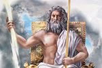История бога зевса – Зевс – мифы, история, дети, фильмы, Гера