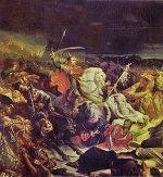Какой год 14 век – Xiv век — Википедия