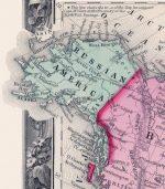 Колонии россии в начале 20 века – Колонии Российской империи — Циклопедия