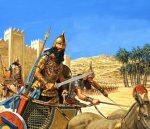 Навуходоносор 1 – Великий властитель Навуходоносор. 1 — ВЕЛИКИЙ НАВУХОДОНОСОР — 1. ВАВИЛОНСКИЙ ПЛЕН —