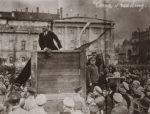 Октябрьской революции – Октябрьская революция — Википедия
