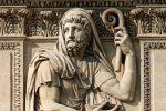 Открытия геродот – древнегреческий учёный, мыслитель, путешественник и «отец истории» — Общенет