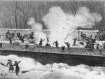 Первое покушение на александра 2 – Покушение на Александра ii 1 марта 1881 года — Википедия