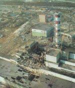 Почему чернобыльская аэс взорвалась – Осталась единственная загадка катастрофы на чернобыльской аэс: почему персонал позволил взорвать реактор, себя и своих детей, мирно спавших в пяти километрах от станции?