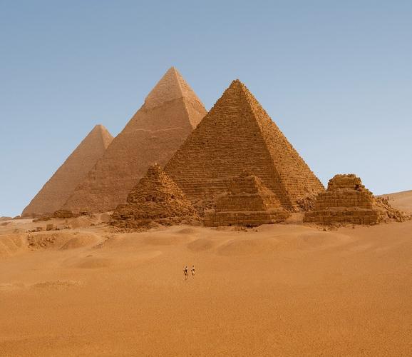 Доклад древняя цивилизация египта 2599